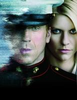 Homeland - (1.Staffel) - HOMELAND - Artwork © 20th Century Fox International Television