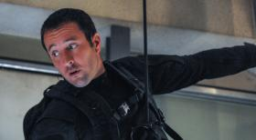 Hawaii Five-0 - Auf Steve (Alex O'Loughlin) wartet eine ganz besondere Mission ... © 2013 CBS Broadcasting, Inc. All Rights Reserved.