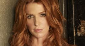 Unforgettable - (1. Staffel) - Eine ganz besondere Polizistin: Detective Carrie Wells (Poppy Montgomery) ... © Sony Pictures Television Inc. All Rights Reserved.