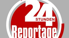 24 Stunden - Die Reportage  Sat.1